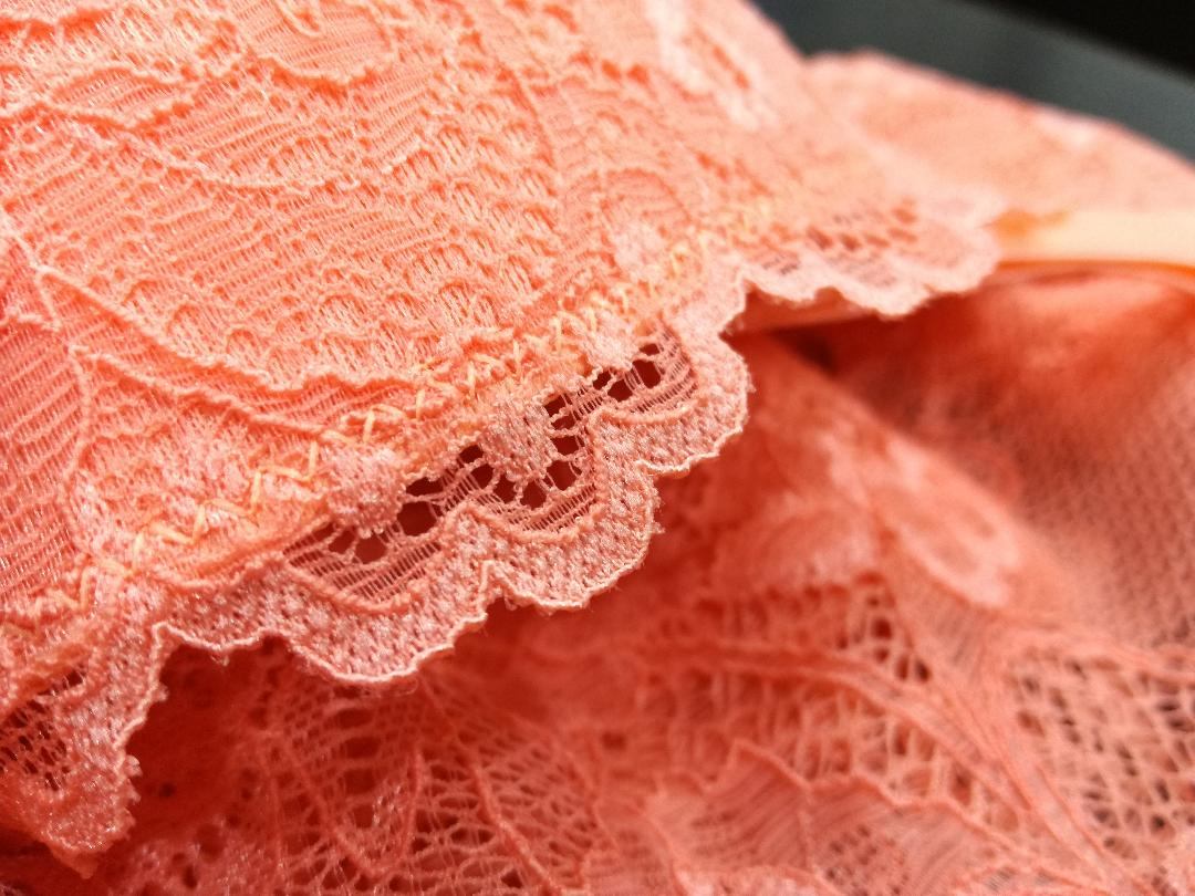 Triumph Tempting Lace 6